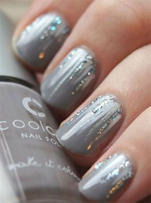 [ad#ad_2] There is a long list of nail art patterns I have been accumulating to …