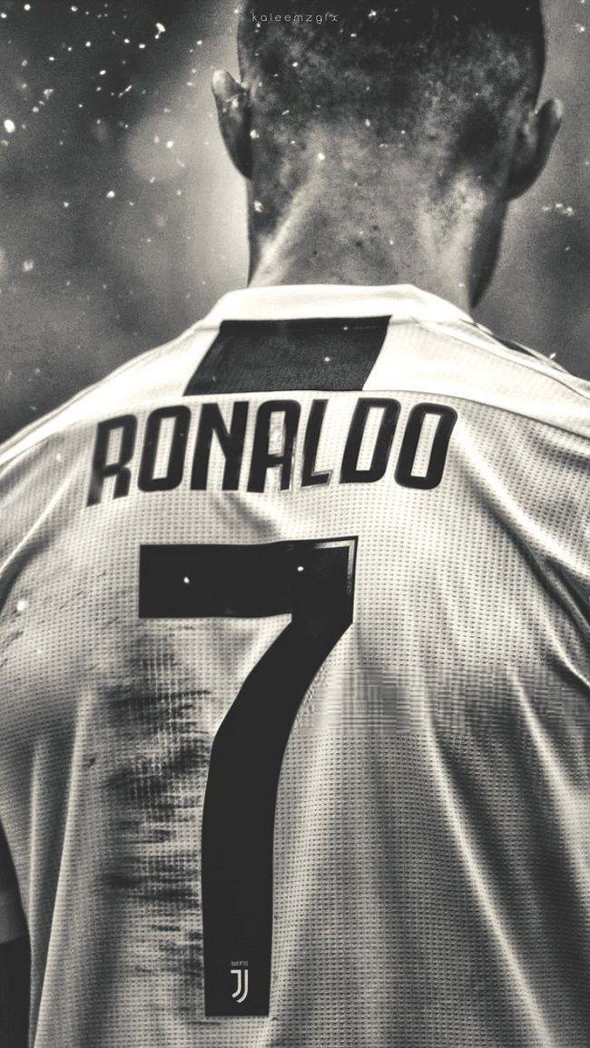 Zdjecia Cristiano Ronaldo Czesc 3 Najlepsze Zdjecia Cr7 Ronaldo Juventus Ronaldo Cristiano Ronaldo Juventus