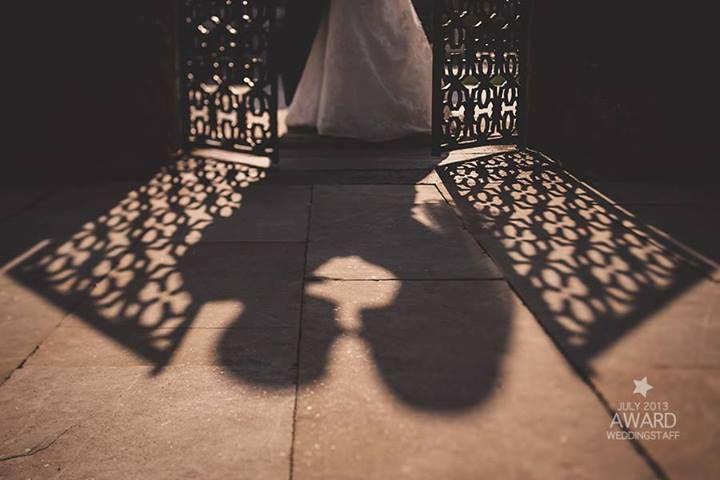 WeddingStaff AWARDS ( www.weddingstaff.ro )
