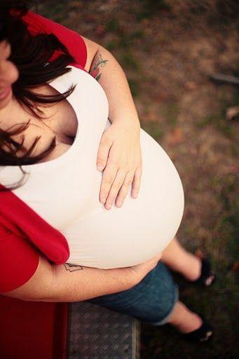 Maternity: Fall Maternity Photography Mom, Photo Ideas, Maternity Photos, Maternity Pics, Maternity Ideas, Belly Baby Photos, Photo Shoots, Photography Ideas