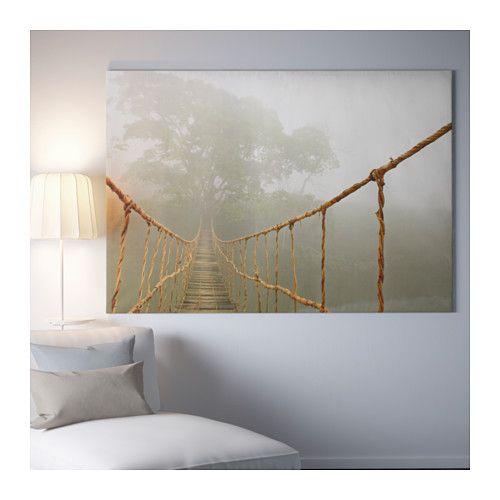 les 25 meilleures id es de la cat gorie lit pont ikea sur pinterest pont de lit ikea. Black Bedroom Furniture Sets. Home Design Ideas