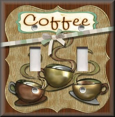 find this pin and more on new coffee kitchen - Coffee Kitchen Decor Ideas