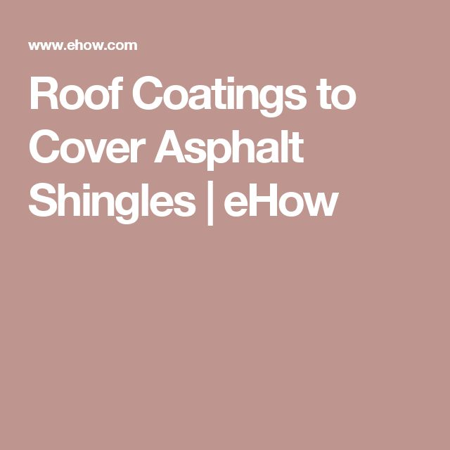 17 best ideas about asphalt shingles on pinterest diy roofing roof repair and a house - Put bitumen shingles roof cover ...