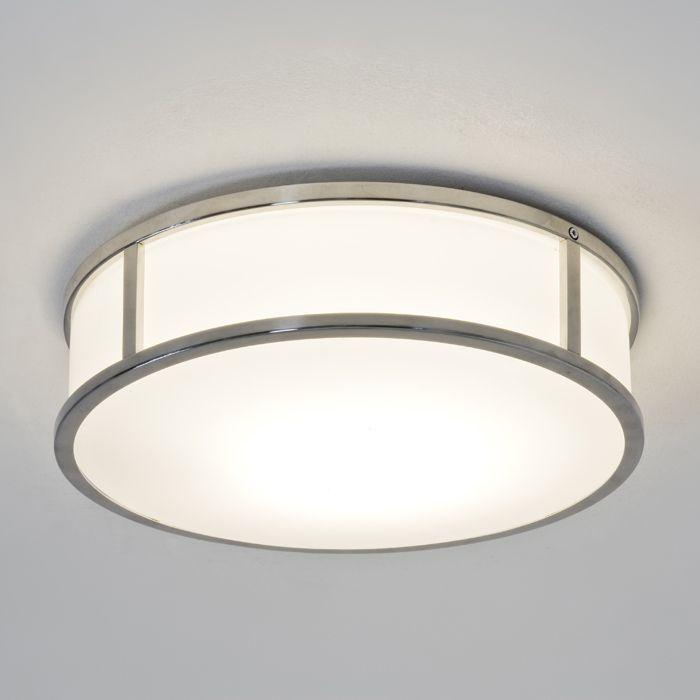 Bathroom Ceiling Lights Flush 38 best astro bathroom ceiling lights images on pinterest