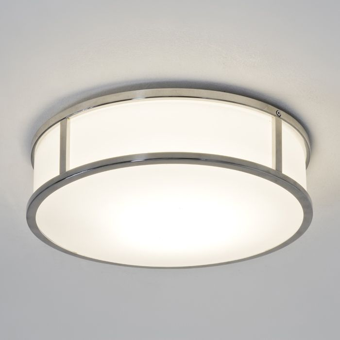 1000 ideas about bathroom ceiling light on pinterest for Zone 0 bathroom lights