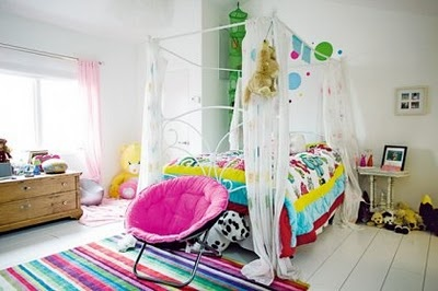1000 Images About Zoey S Rainbow Room On Pinterest Kid