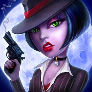 Mobnsters hack cheat    Przetumaczy opis na polski w Tumaczu Google? Przetumacz Become a well along gangster in a strategy game of the eternal mafia - Mobnsters! From humans to supernatural creatures of all types, lift your gang in Mantua City, a dark spooky world.