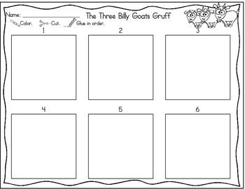 three billy goats gruff activities for preschool 19 best images about 3 billy goats gruff on 513