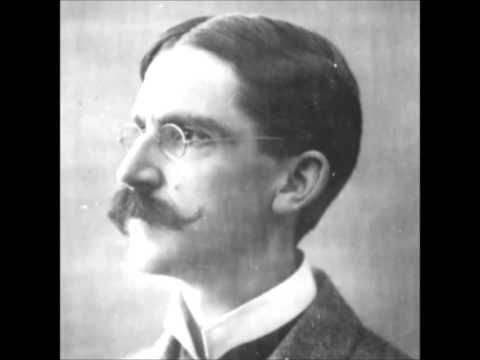 john dewey contributions to education Contribution of john dewey to education john dewey was an american philosopher, psychologist, and educational reformer whose thoughts have great influence in education and social reform dewey is best known for his writings on education.