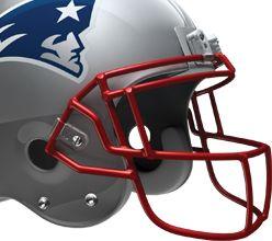 2012 NFL Schedule   New England Patriots Regular Season Schedule - NFL.com