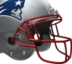 2012 NFL Schedule | New England Patriots Regular Season Schedule - NFL.com