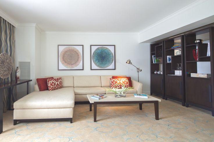 Luxury-Hotel-Design-South-Beach-Califrnia-04