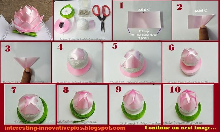 Creative ideas for best out of waste wall hanging google for Flower pot making with waste material