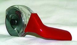 Martelli Rotary cutter ... great for wrists with tendonitis :o): Rotary Cutter