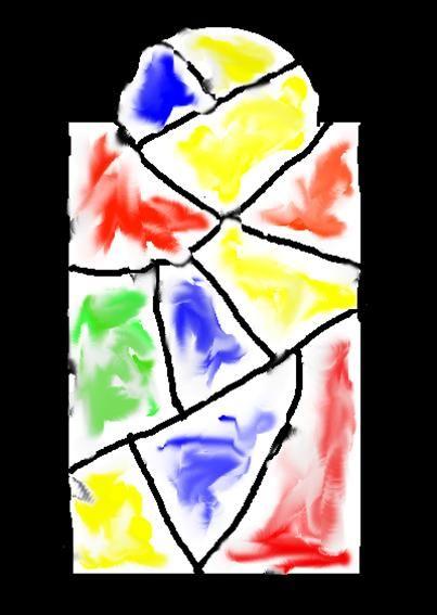 Callum's Window