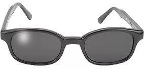 Original KD sunglasses smoke