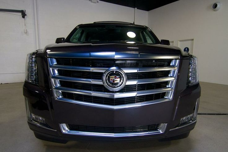 17 best images about escalade on pinterest model. Cars Review. Best American Auto & Cars Review