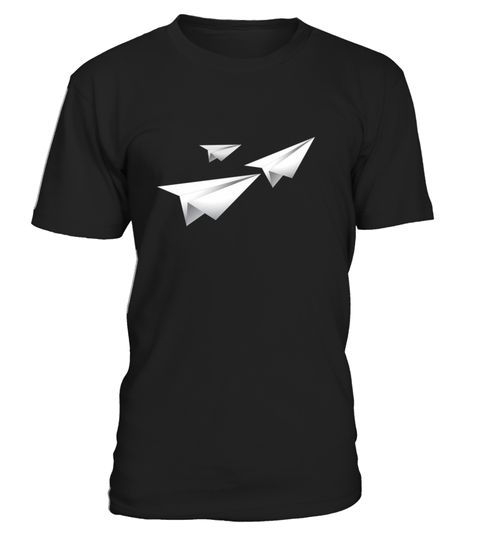 # Paper Airplane Origami T shirt .  HOW TO ORDER:1. Select the style and color you want:2. Click Reserve it now3. Select size and quantity4. Enter shipping and billing information5. Done! Simple as that!TIPS: Buy 2 or more to save shipping cost!Paypal | VISA | MASTERCARDPaper Airplane Origami T-shirt t shirts ,Paper Airplane Origami T-shirt tshirts ,funny Paper Airplane Origami T-shirt t shirts,Paper Airplane Origami T-shirt t shirt,Paper Airplane Origami T-shirt inspired t shirts,Paper…