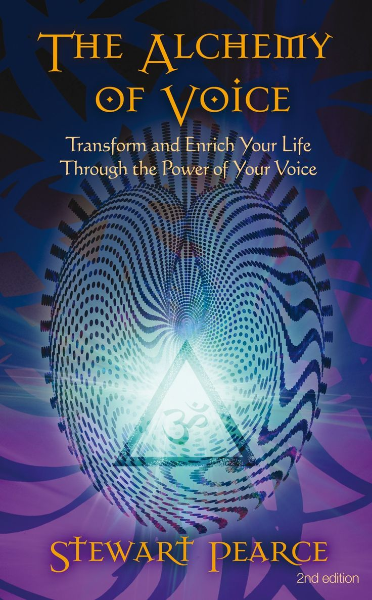 Love and gratitude to Stewart who also has been a contribution on my journey - 'finding my soul voice'