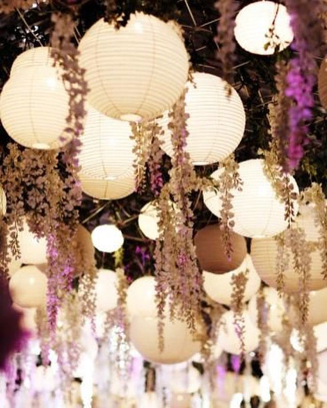 1000 images about lampionnen bruiloft decoratie wedding decoration bruiloftsversiering - Klassieke chique decoratie ...