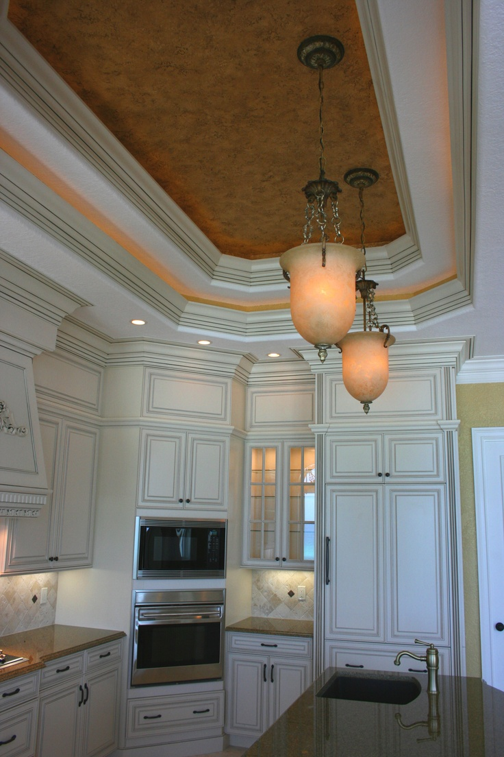 Kitchen Ceilings 17 Best Images About Special Ceilings On Pinterest Ux Ui