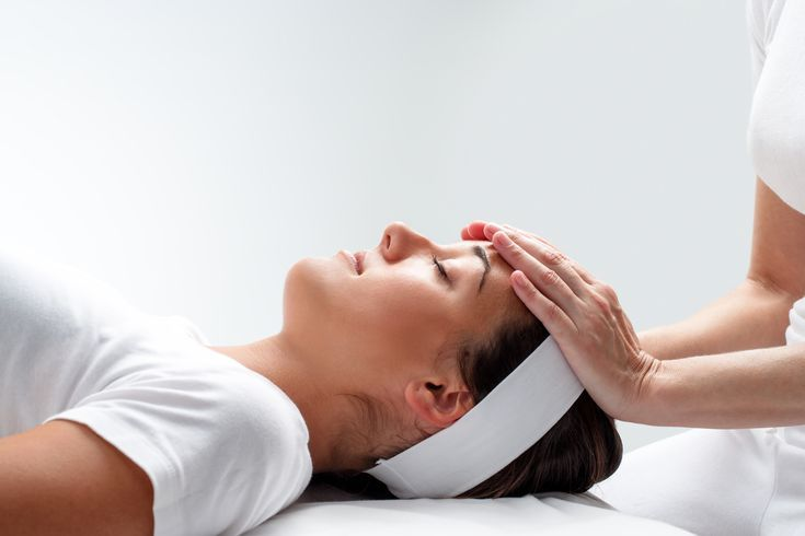 Photo about Close up portrait of young woman relaxing at reiki session.Therapist touching girls head with hands. Image of high, eyes, closed - 56029249 Health And Nutrition, Health Fitness, Magic Sand, Learn Reiki, Natural Antibiotics, Close Up Portraits, Healthy Living Tips, Alternative Medicine, Nervous System