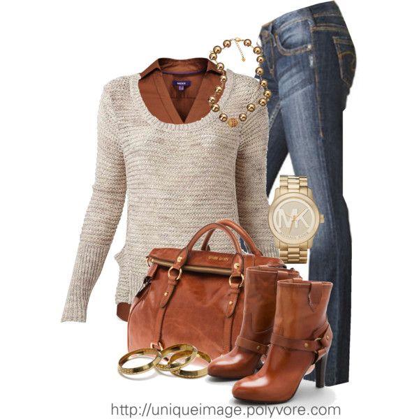 fall-dress-for-women-4
