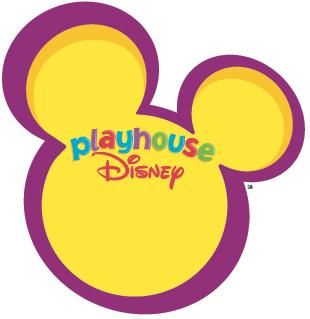 Playhouse Disney. That is what it was called when I watched it, not Disney Junior