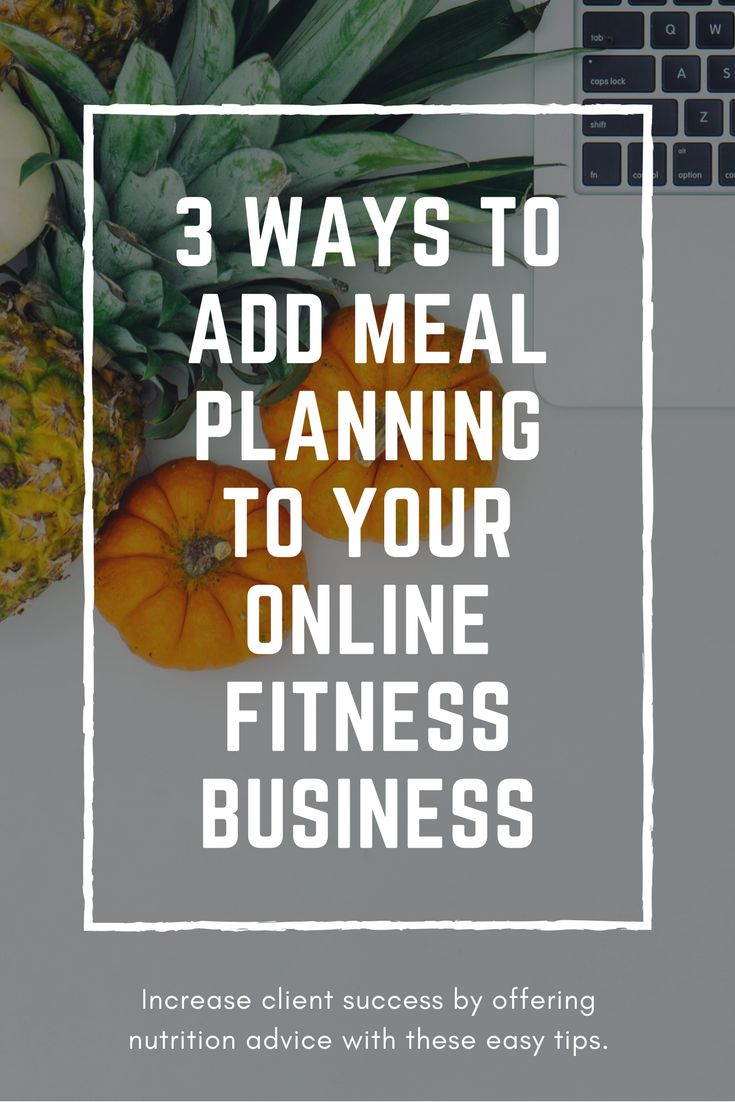 Best 25 online personal training ideas on pinterest online best 25 online personal training ideas on pinterest online personal trainer personal trainer website and personal trainer online xflitez Image collections