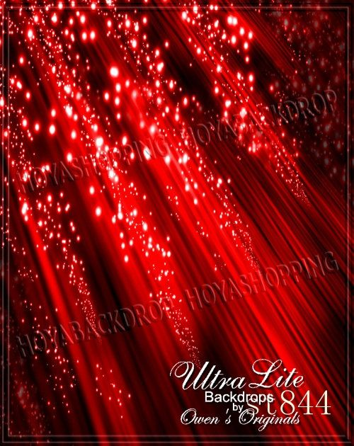Photography Backdrops Red Carpet Party Scenic Photo by bradowen, $55.95