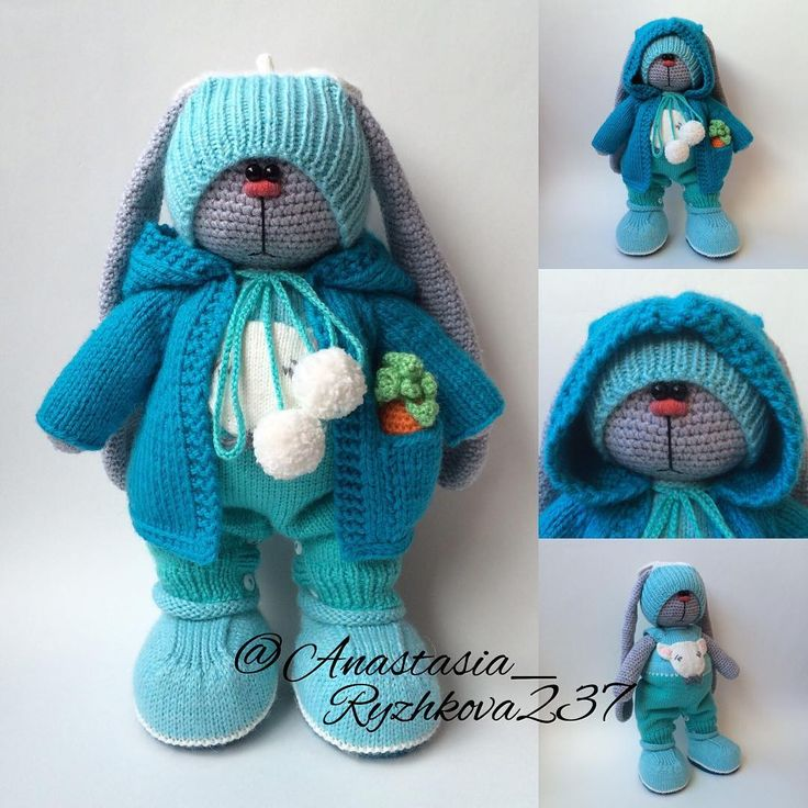 Повтор  Кеши #weamiguru #villy_vanilly_shop #knitting #crochet #amigurumi #handmade #вязание #вязаныйзаяц #вязанаяигрушка #амигуруми
