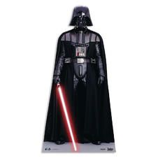 Star Wars Pappaufsteller
