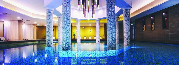 Wellness Hotel Caramell Bükfürdő **** | Holisztika, Gyógyászat, Wellness & Beauty Bükfürdőn, Bük szálloda Hotel Bükfürdőn