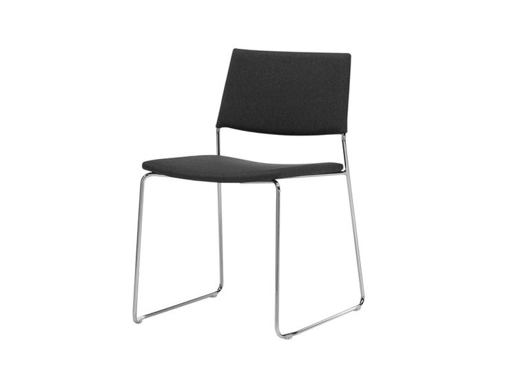 Sedie ws ~ 39 best chairs images on pinterest chairs product design and