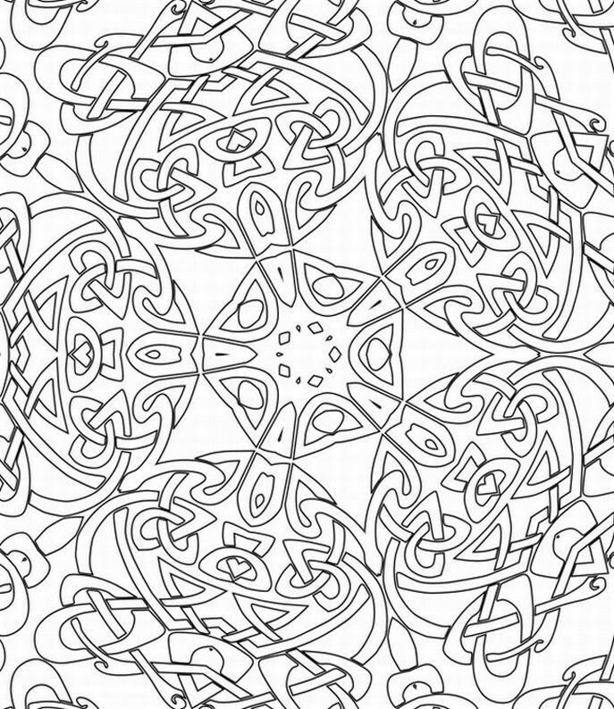 120 best Printable Colouring Pages images on Pinterest | Colouring ...