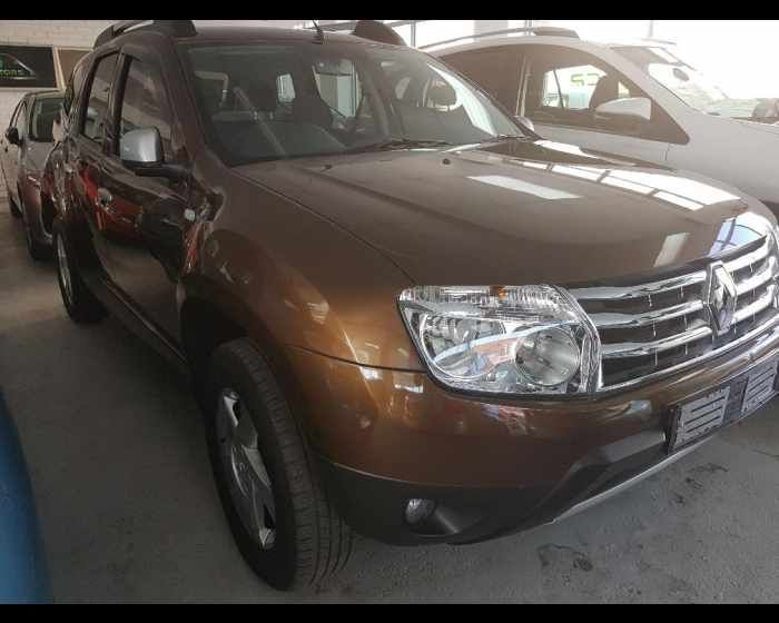 2014 RENAULT DUSTER 1.6 DYNAMIQUE , http://www.cassimmotors.co.za/renault-duster-1-6-dynamique-used-ermelo-mpm_vid_6968783_rf_pi.html