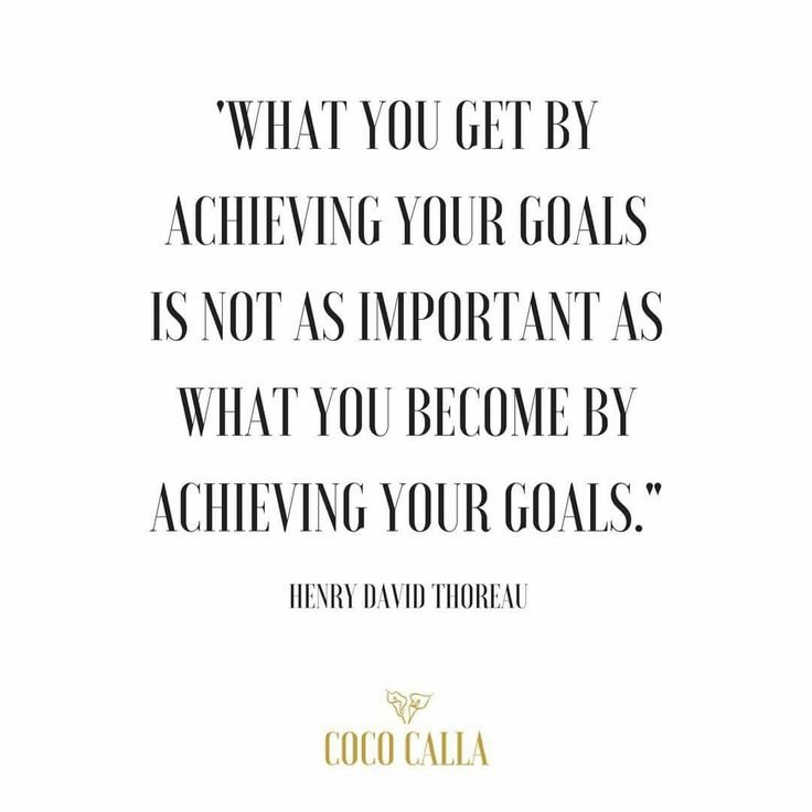 Achieving Goals Quotes: 15+ Best Ideas About Deep Meaningful Quotes On Pinterest
