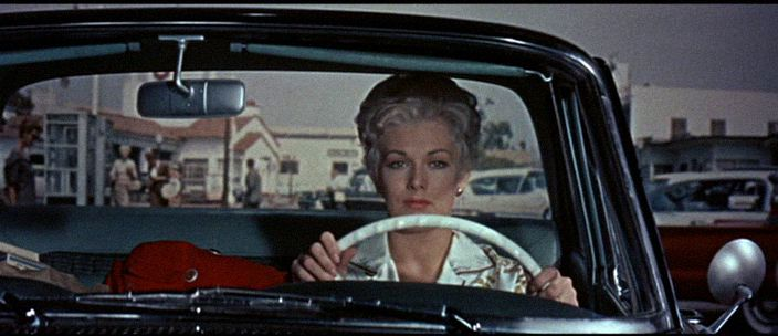 Strangers When We Meet (1960)   Kim Novak, Richard Quine,