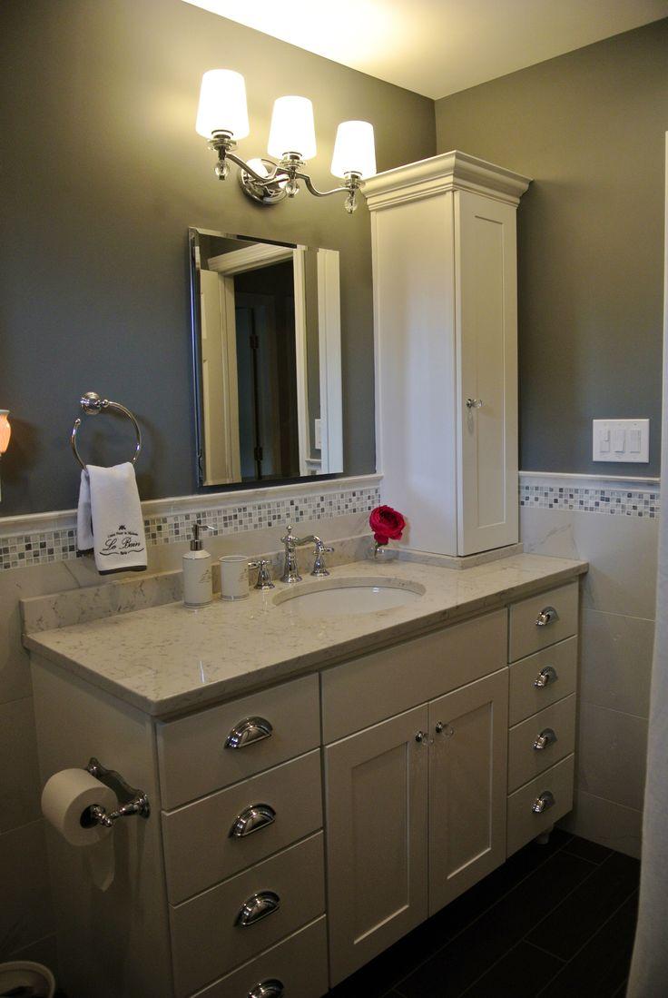 Quoizel Bathroom Light Fixtures 17 best bathroom ideas images on pinterest | bathroom ideas