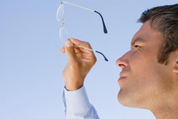 http://www.sciencedump.com/content/spending-too-much-time-inside-making-you-nearsighted