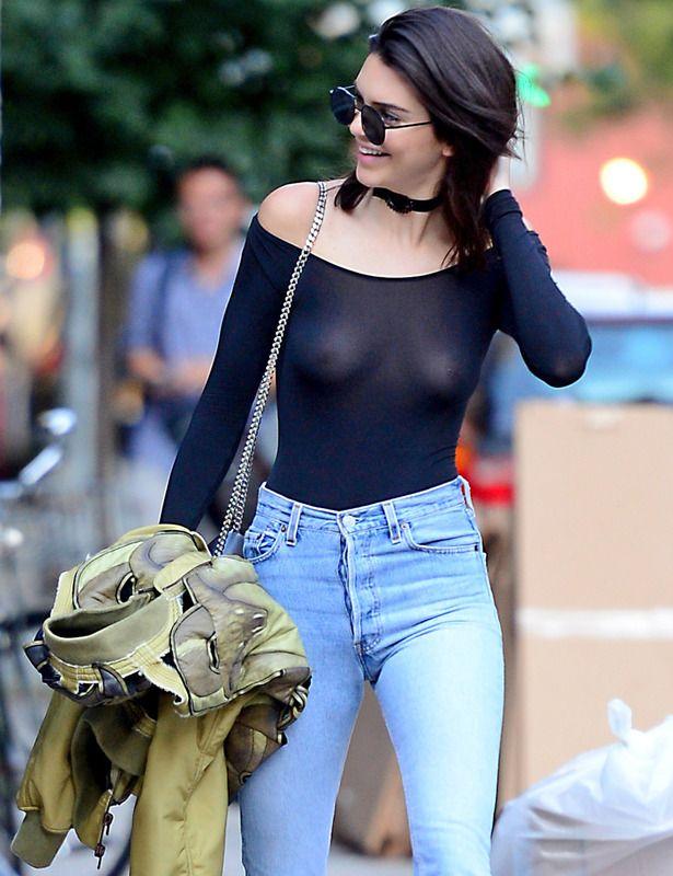 El+último+accesorio+favorito+de+Kendall+Jenner