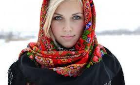 Výsledok vyhľadávania obrázkov pre dopyt slovanske  ženy