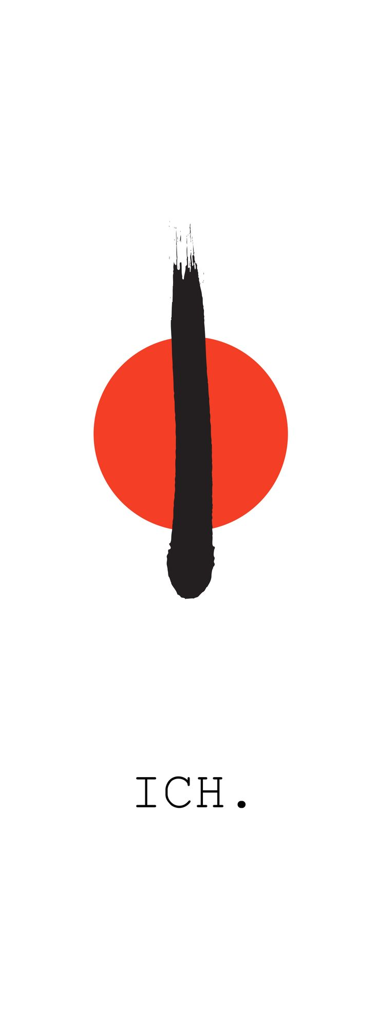 playing around with japanese style design ideas today. #skmatic