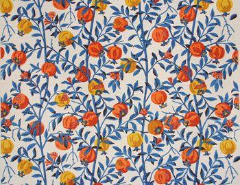 858 best scandinavian textiles images on pinterest. Black Bedroom Furniture Sets. Home Design Ideas