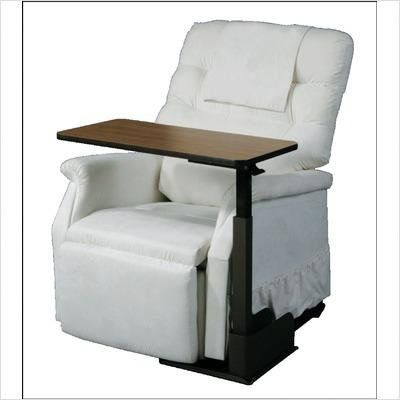 17 best images about elderly chair kiosk on pinterest laptop stand honda and living room sofa - Lifting chairs elderly ...