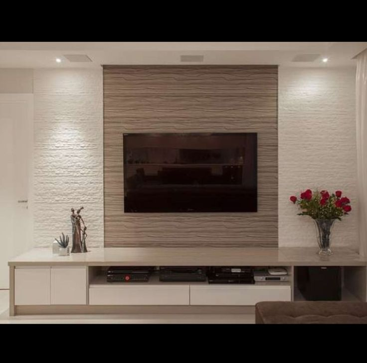 24 Best Painel Para TV Images On Pinterest
