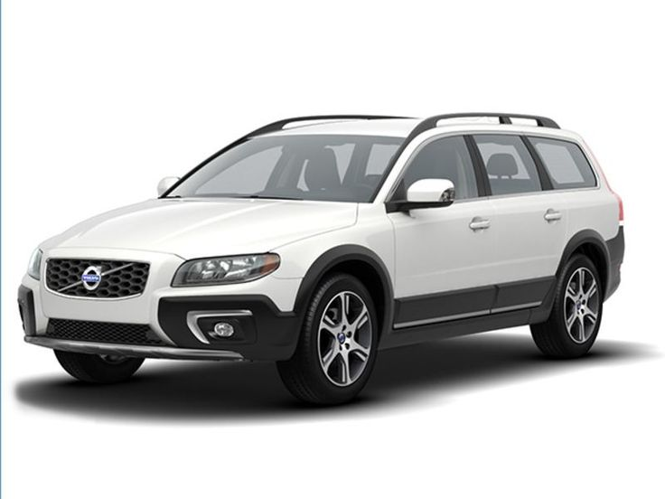http://newcar-review.com/2015-volvo-xc70-specs-and-review/2015-volvo-xc70-for-sale/
