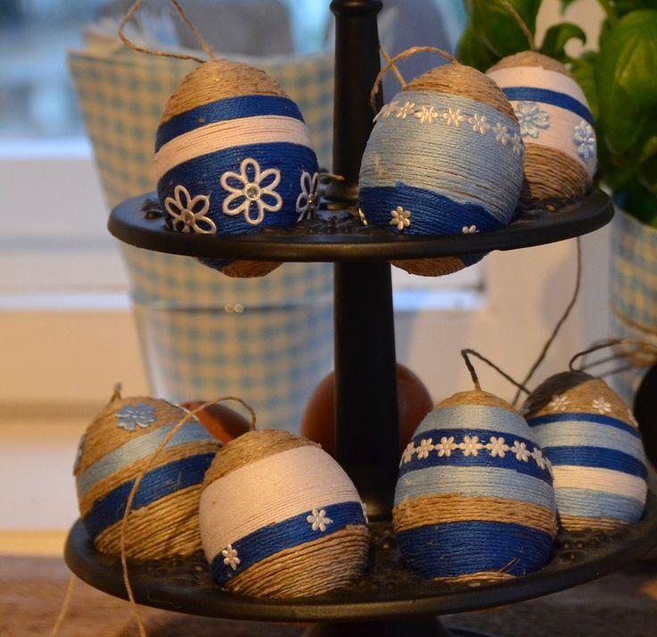 http://dompodbrzoza.blogspot.cz/2013/04/sznurkowe-pisanki-krok-po-kroku.html