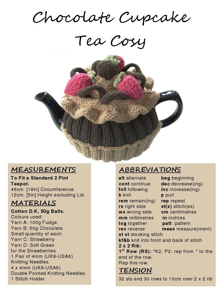 Chocolate_cupcake_tea_cosy
