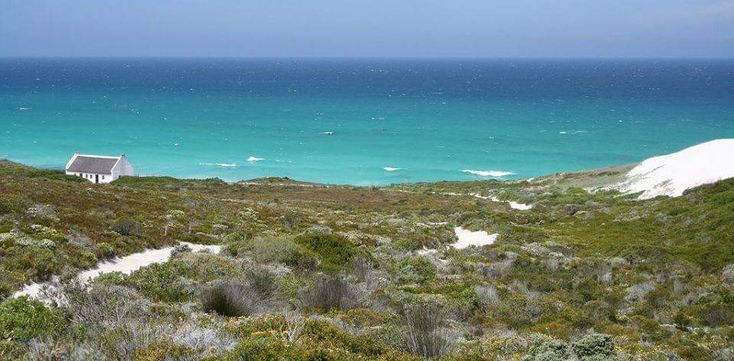 "Interesting places to visit in South Africa. De Hoop Nature Reserve is a nature reserve in the Western Cape Province of South Africa. It lies three hours from Cape Town in the Overberg region, near Cape Agulhas, the southern tip of Africa. Approximately 340 square kilometres (130 sq mi) in area,[1] it is one of the largest natural areas managed by CapeNature. De Hoop is one of the components of the ""Cape Floral Region Protected Areas"" World Heritage Site. De Hoop Nature Reserve is flanked by…"